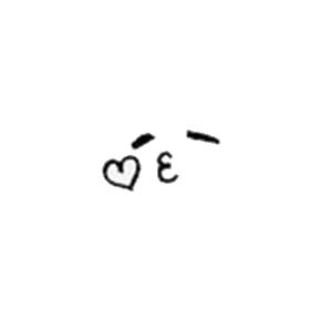 粽宝宝表情包 messages sticker-3