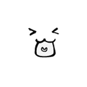 粽宝宝表情包 messages sticker-2