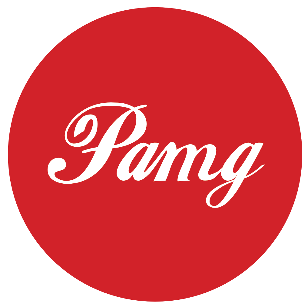 PAMG messages sticker-4