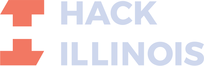 HackIllinois 2018 messages sticker-5
