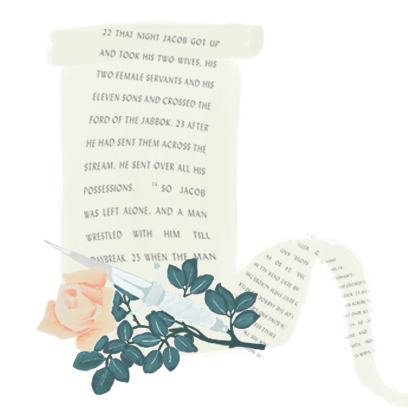 Hillsong Worship Stickers messages sticker-10