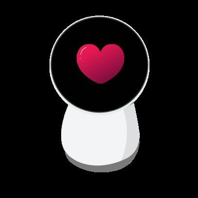 Be a maker messages sticker-0