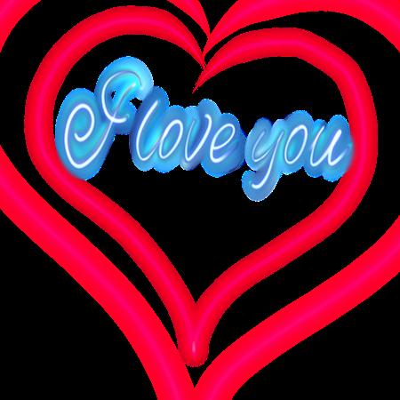 st.valentine's stickers messages sticker-0