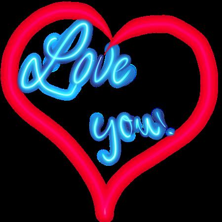 st.valentine's stickers messages sticker-3