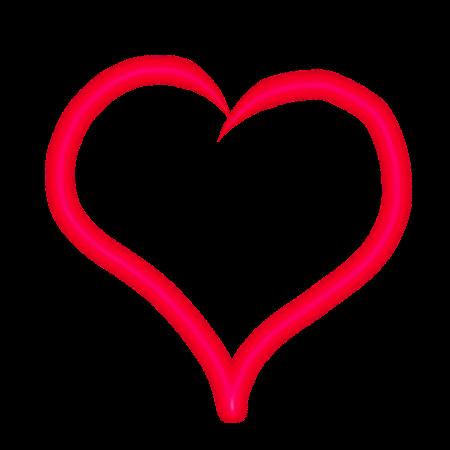 st.valentine's stickers messages sticker-9