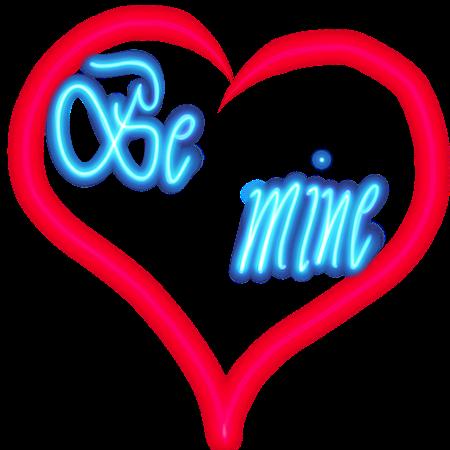 st.valentine's stickers messages sticker-2