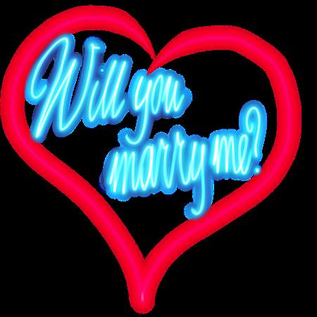 st.valentine's stickers messages sticker-4