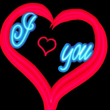 st.valentine's stickers messages sticker-1