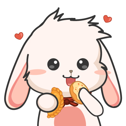 Lop Bakery messages sticker-2