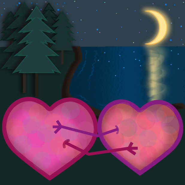 Amorous messages sticker-6