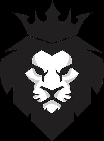 Lion Stickers - 2018 messages sticker-11