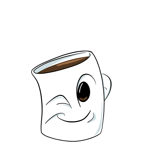 Shut Up, Cup! - Stickers messages sticker-9