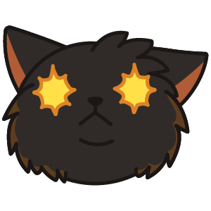 Furistas Cat Cafe messages sticker-3