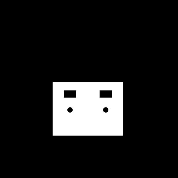 Knours App messages sticker-8