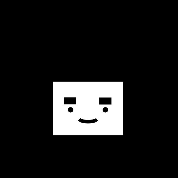Knours App messages sticker-2