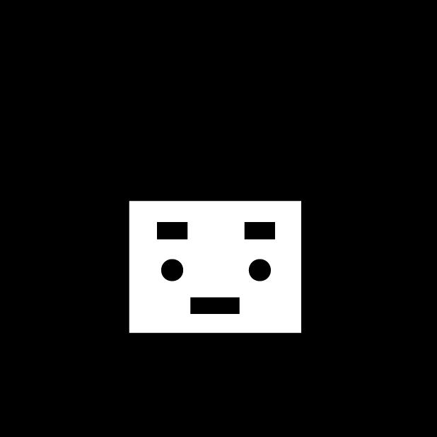 Knours App messages sticker-9