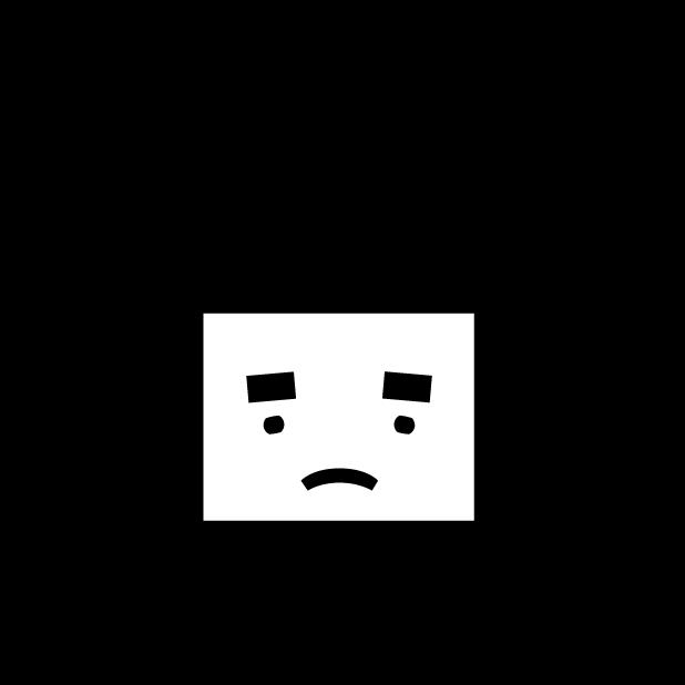 Knours App messages sticker-4