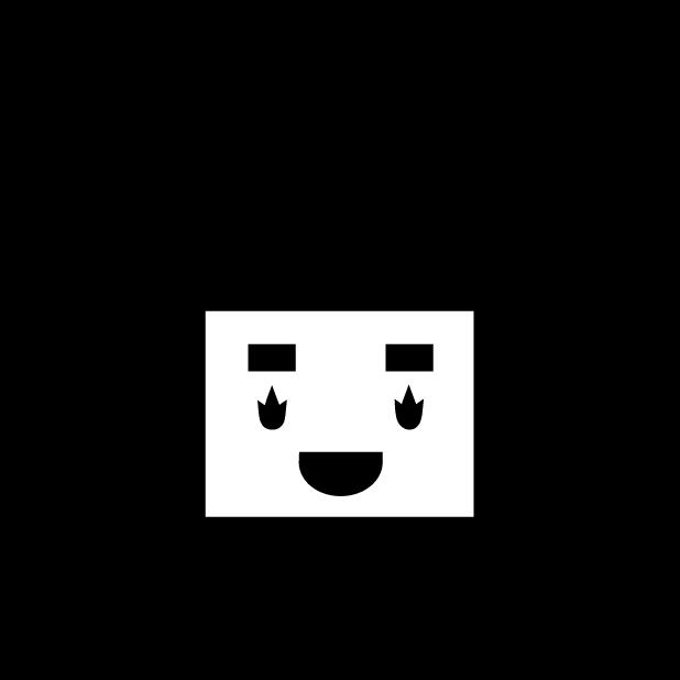 Knours App messages sticker-1
