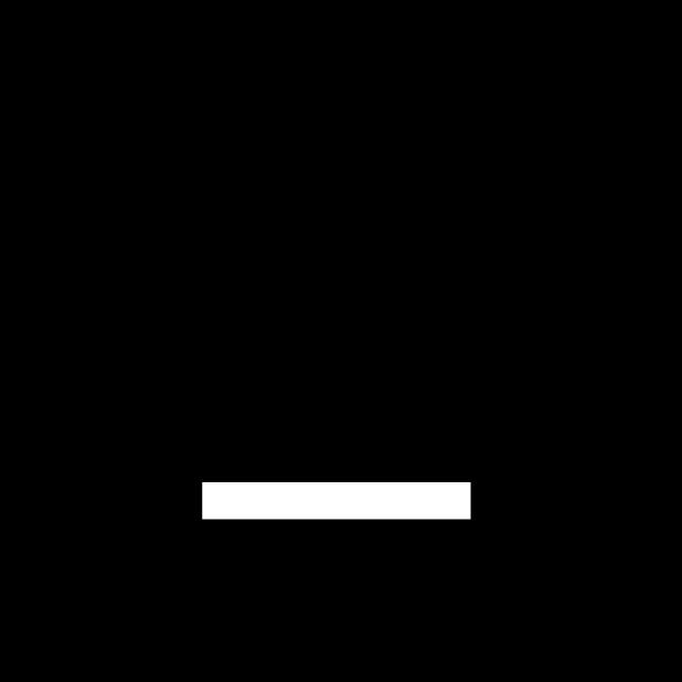 Knours App messages sticker-10