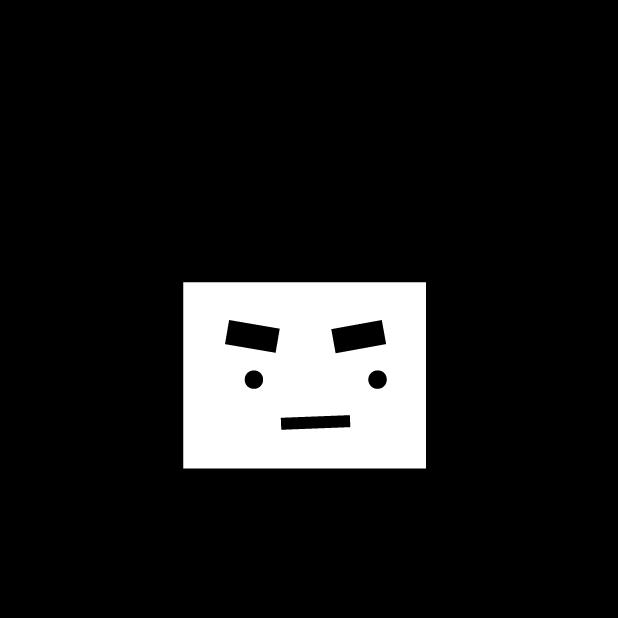 Knours App messages sticker-0