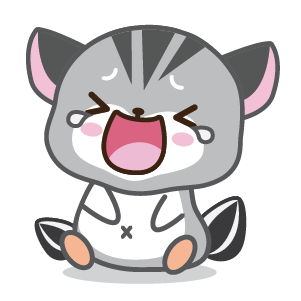 Pix! - Virtual Pet Widget Game messages sticker-7