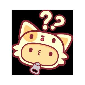 Piffle messages sticker-3