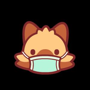 Piffle messages sticker-10