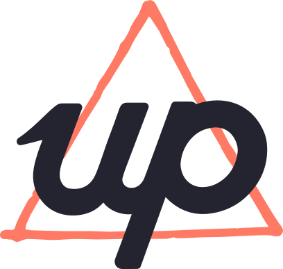 Up — Super Powered Banking messages sticker-0