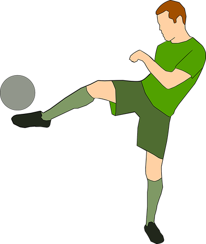 Soccer Stickers - Sid Y messages sticker-8