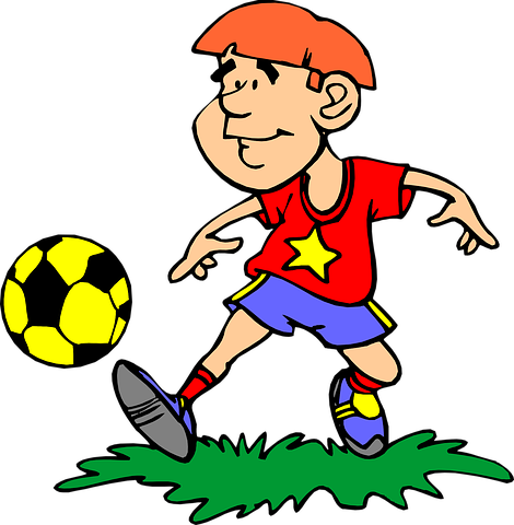 Soccer Stickers - Sid Y messages sticker-11