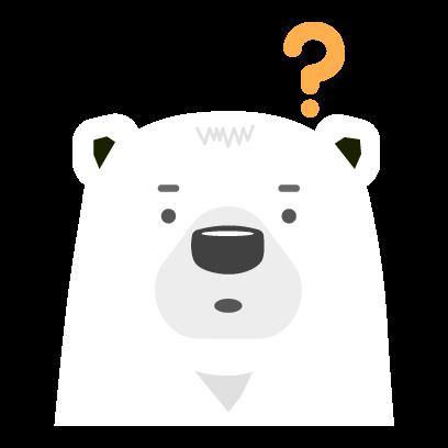Bear Planet messages sticker-7