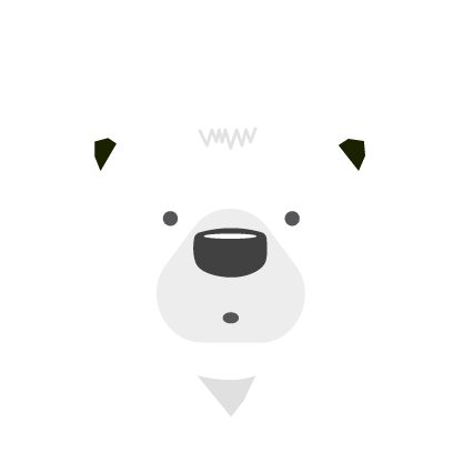 Bear Planet messages sticker-0