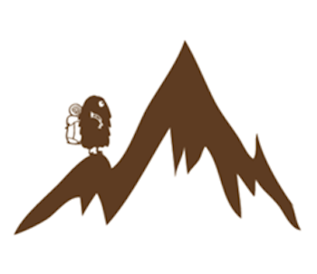 Outdoor Activities Of Yeti messages sticker-3