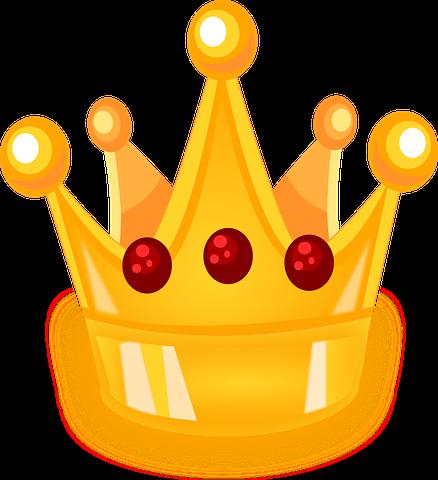Princess Stickers - 2018 messages sticker-0