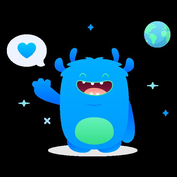 Crehana messages sticker-6