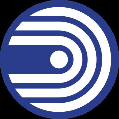 EPSOT messages sticker-11