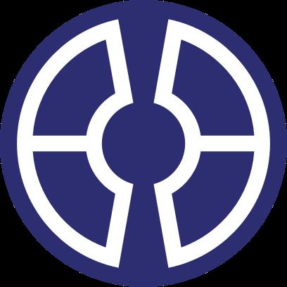 EPSOT messages sticker-10