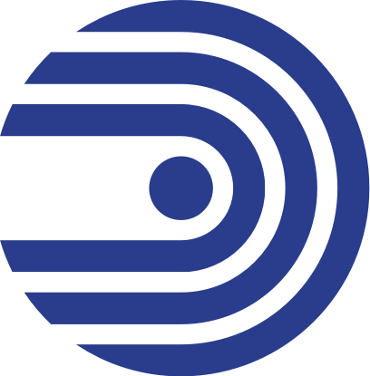 EPSOT messages sticker-2