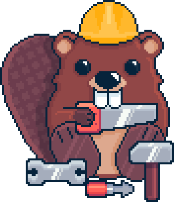 Idle Tower Tycoon messages sticker-0