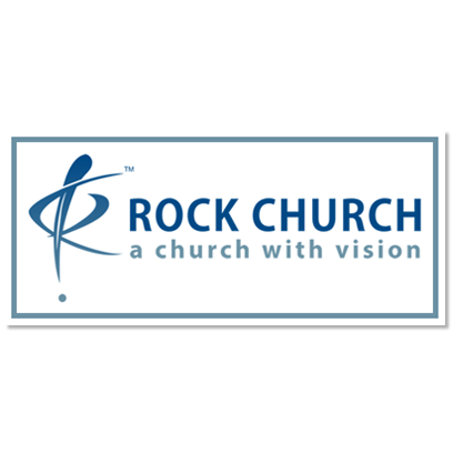 Rock Church of Tarboro messages sticker-3