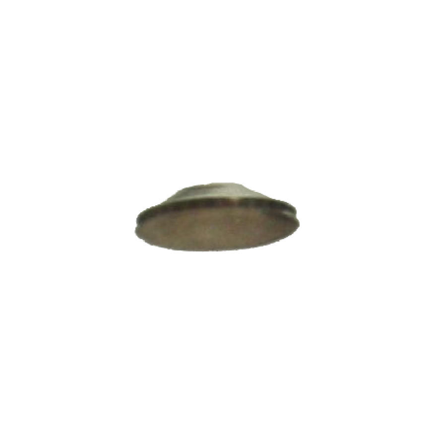 Augmented Reality UFO Stickers messages sticker-10