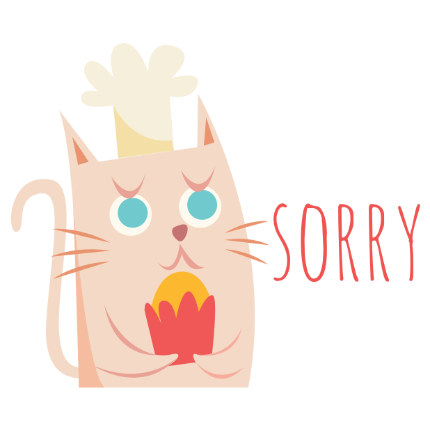 Kitties Collection messages sticker-5