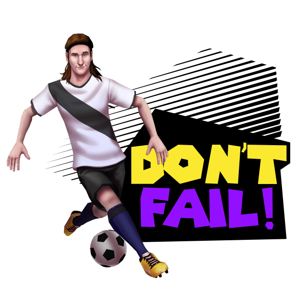 Messi Runner World Tour messages sticker-4
