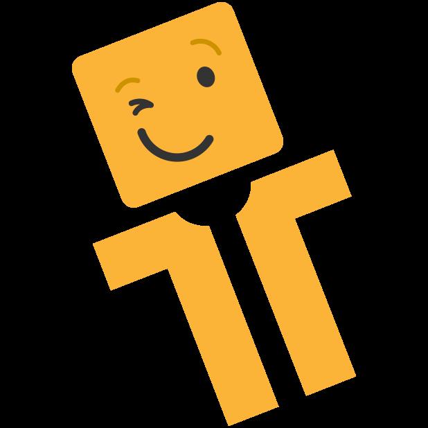 ChOsenOJIS messages sticker-6