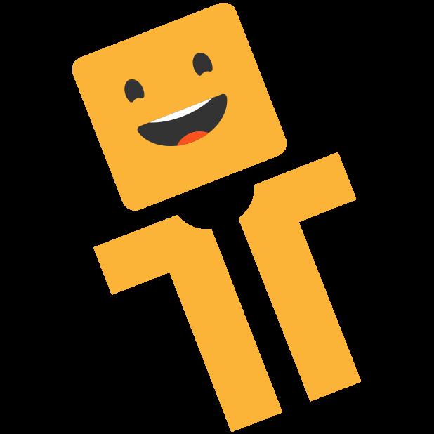ChOsenOJIS messages sticker-3