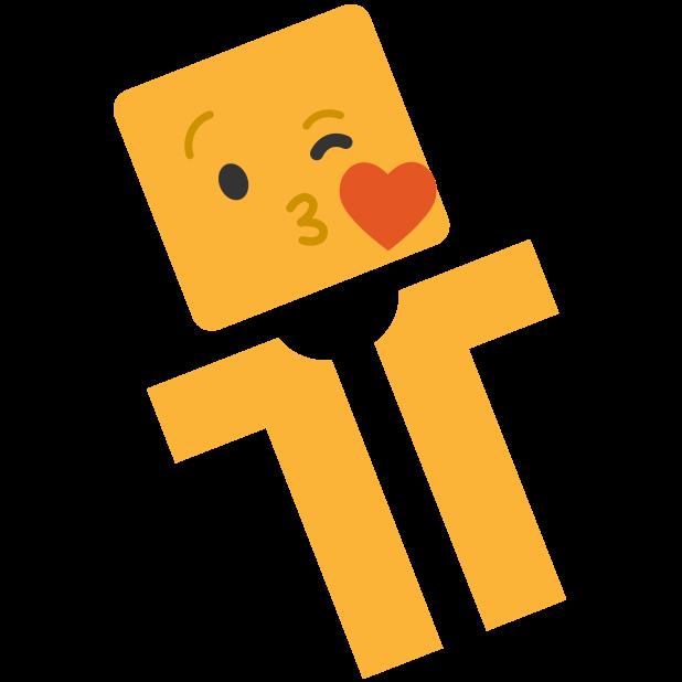 ChOsenOJIS messages sticker-2