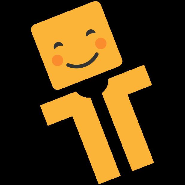 ChOsenOJIS messages sticker-4