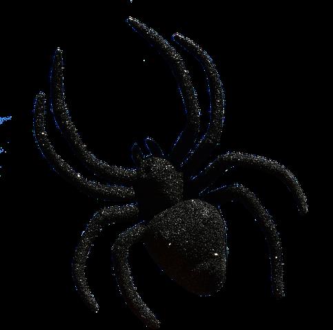 Spider Stickers - Sid Y messages sticker-0