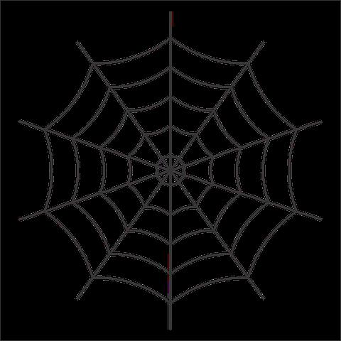 Spider Stickers - Sid Y messages sticker-8