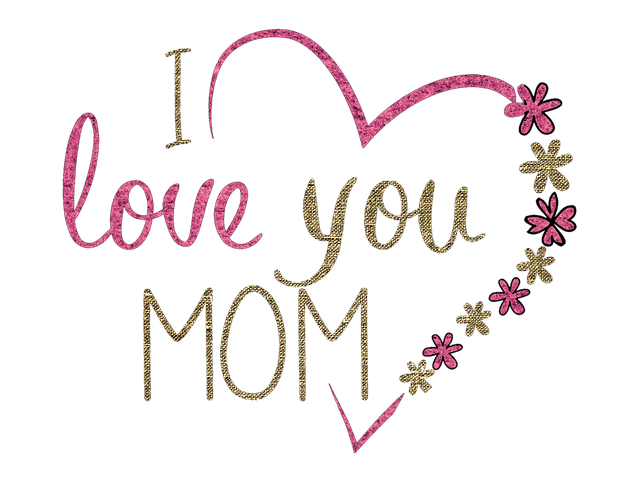 Mom Stickers - Sid Y messages sticker-3